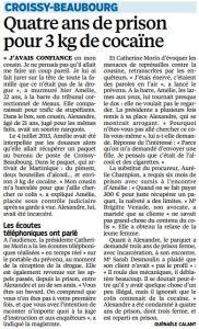 article-le-parisien-21-10-2014