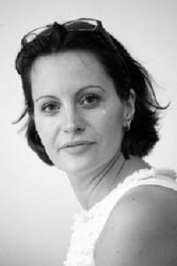 Maître Brigitte VENADE