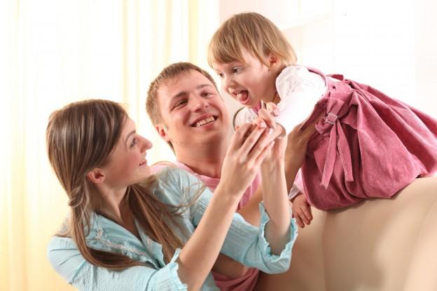 contentieux de la famille