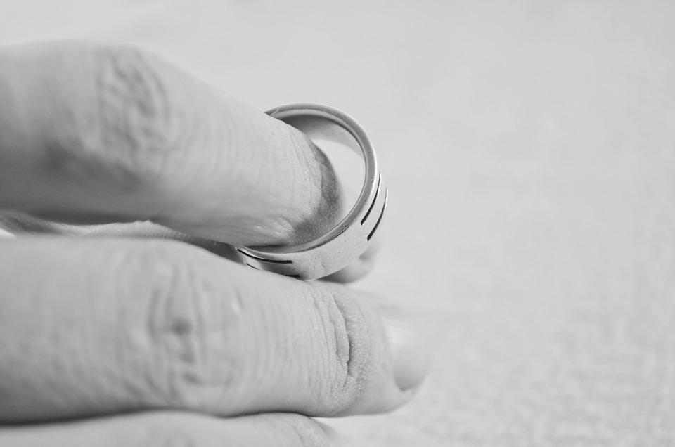 divorce à Meaux